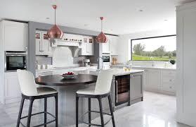 kitchen design ireland design yard kitchens conexaowebmix com