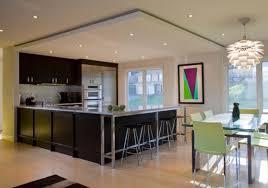 ikea kitchen lighting ideas lighting kitchen track lighting ideas beautiful contemporary