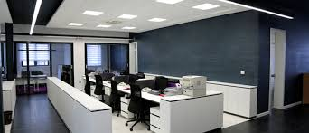 bureaux et commerces bureaux et commerces mention propre