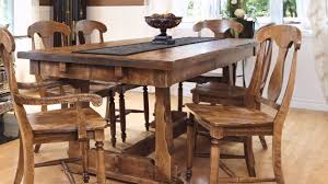 Dining Room Table Runner by Dining Room Interesting Dining Room Design With Canadel Furniture