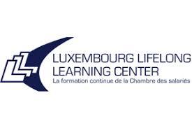 chambre luxembourg luxembourg lifelong learning center de la chambre des salariés