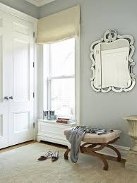 french blue paint dulux google search paint colour pinterest