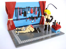adult legos adult lego lego pinterest legos