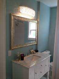 Small Vanity Lights Awesome Small Vanity Lights Images Bathroom With Bathtub Ideas