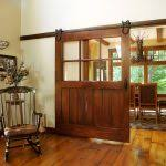 interior barn doors for sale and interior barn doors for home