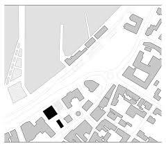 117 best site plan u0026 graphics images on pinterest site plans