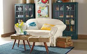 Spring Decorating Ideas Spring Decorating Ideas To Brighten Your Home