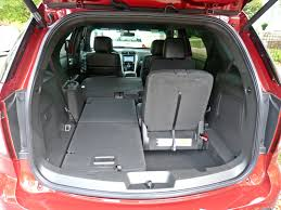 2013 ford explorer review review 2013 ford explorer sport the about cars