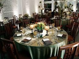 Affordable Wedding Venues Chicago 24 Best Venue Images On Pinterest Chicago Wedding Venues