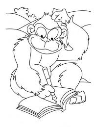 download coloring pages funny coloring pages funny coloring