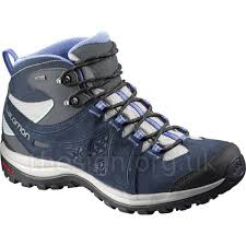 nike womens boots australia s boots shop adidas nike balance and more top sports