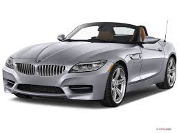 sports cars bmw 2016 bmw z4 prices reviews and pictures u s news world report