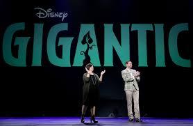 animated hous pokus halloween background gigantic disney announces animated jack and the beanstalk movie