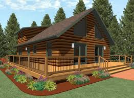 chalet homes by wisconsin homes nor fab system built homes