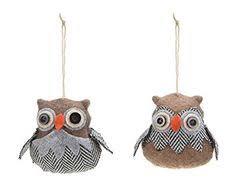 lenox happy hoolidays owl ornament lenox http www dp