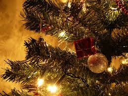 pretty christmas wallpaper wallpapers browse