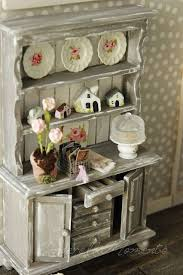 131 best shabby chic doll u0027s house images on pinterest dollhouse