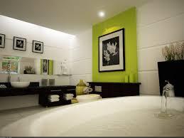 modern bathroom design ideas remodels and images interior
