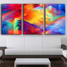 art painting for home decoration canvas wall art painting myprideshop