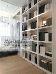 Bookcase Bedroom Sets Bookcase Bedroom Sets Flashmobile Info Flashmobile Info