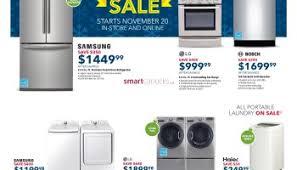 black friday canada best deals target black friday deals 2013 canadian retailer hopes to keep