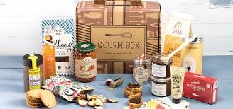 box cuisine gourmibox box épicerie box gourmande faites votre bouche