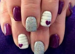 best 25 chic nail designs ideas on pinterest simple nails chic