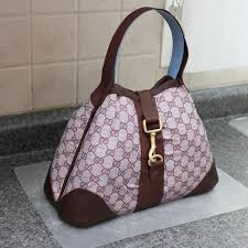 27 best designer handbag cakes by cake daddy images on pinterest