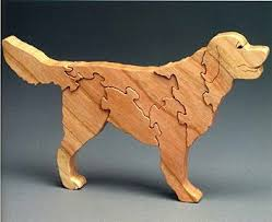 Free Wood Toy Plans Patterns by 148 Best Scroll Saw Patterns Images On Pinterest Wood Projects