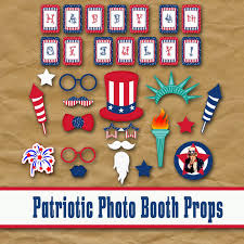 photo booth props for sale market corner patriotic photo booth props and decorations