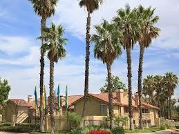 Csusb Map Photos And Video Of Acacia Park Apartments In San Bernardino Ca