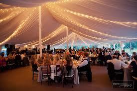 wedding halls in michigan meadow brook venue rochester mi weddingwire
