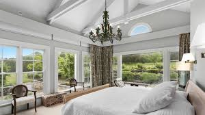 country homes and interiors moss vale luxury homes a welcome retreat and source of rental income