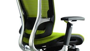 Office Chairs Uk Design Ideas Chair Traditional Style Office Chairs Awesome Traditional