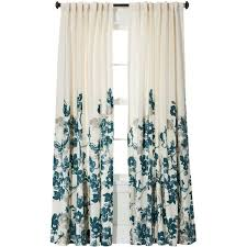 Curtain Wire Target The 25 Best Target Curtains Ideas On Pinterest Shower Curtain