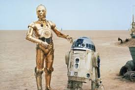 droids star wars plight robotic underclass
