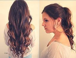 hair styles for going out long hairstyles luxury cute going out hairstyles for long hair