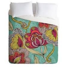 Echo Jaipur Comforter Echo Design Jaipur Comforter Set Cal King Sku 8075987 Echo