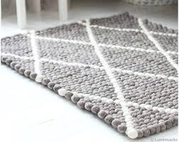 grey and white area rug 8x10 grey and white geometric rug uk grey