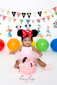 33 best first birthday cake smash photography ideas images on