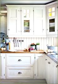 kitchen cabinets no handles white kitchen no handles coryc me