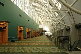 calvin l rampton salt palace convention center expansion taylor