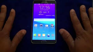 android version 4 4 4 galaxy note 3 update to 4 4 4 sprint