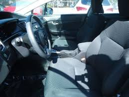 honda civic lx sedan in florida for sale used cars on buysellsearch
