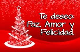 imagenes de amor para navidad 80 frases pensamientos y tarjetas sobre la navidad con bonitos