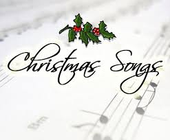 how to write a classic christmas song and best 25 classic christmas songs ideas on holidays