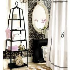 ideas to decorate bathrooms diy bathroom decor ideas large and beautiful photos photo to