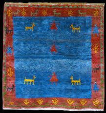 about persian gabbeh rugs truckee mountain rug company