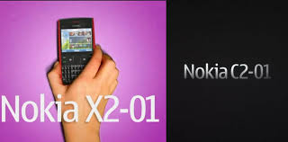 nokia c2 01 themes with tones videos nokia x2 01 and nokia c2 01 launches today my nokia