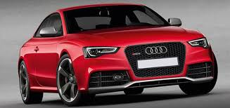 rs5 audi price audi rs5 on road price in goa motor trend india